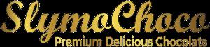 Logo Slymochoco_by_mia