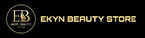 Logo EKYNBEAUTYSTORE