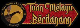 Logo Tuan Melayu